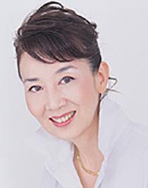 「鮎川いずみ リッチラメラ」の画像検索結果